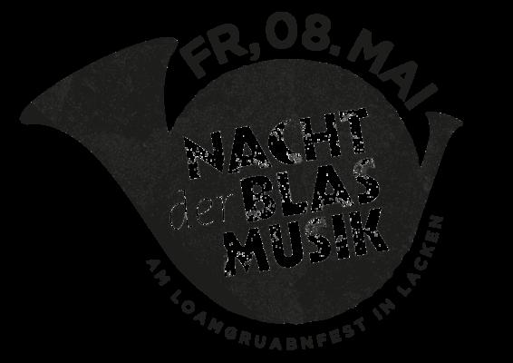 DieNachtDerBlasmusik-Logo