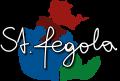 ST_FEGOLA LOGO
