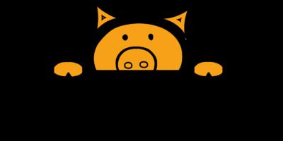 Website-schwein